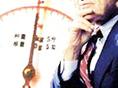 巴菲特2014股东大会的秘密-石榴的理财课第49期-一听就懂的理财课