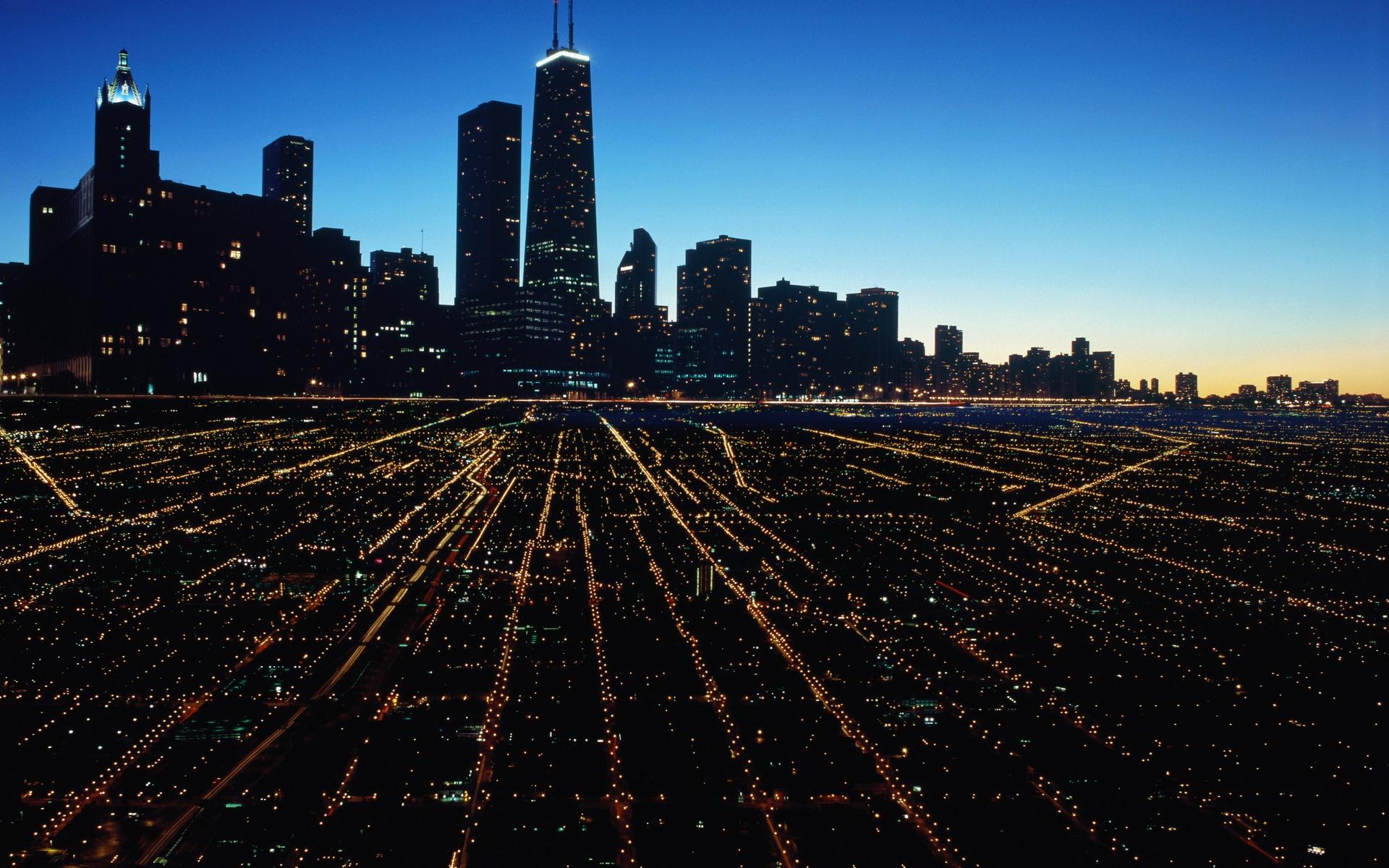 """房地产""""去库存"""" LED照明工程的新机遇"""
