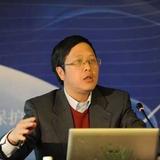 全国SO2、NOX、PM2.5、Hg污染控制技术研讨会