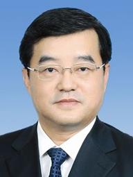 河北省人民政府省长               张庆伟致辞
