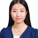 Tracy Liao