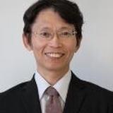 齋藤洋司(日本))