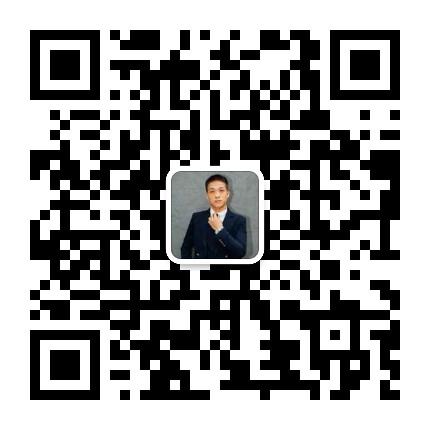 微信图片_20171001183923.jpg