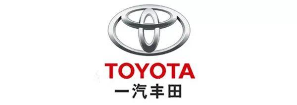 丰田1.jpg