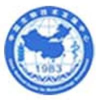 中国生物技术发展中心