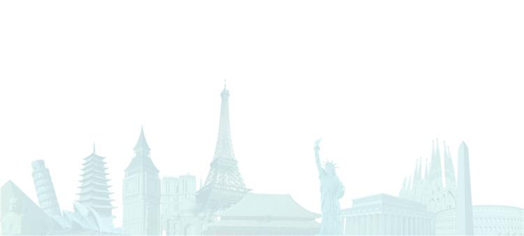 中欧城市03.jpg