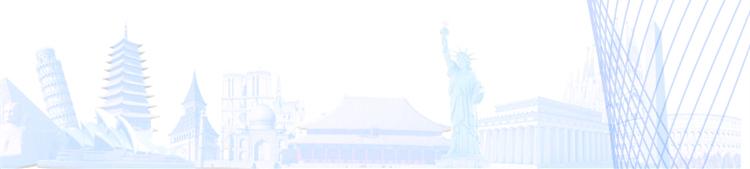 全球峰会04.jpg