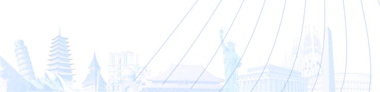 全球峰会3_副本.jpg