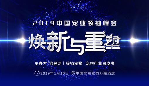长图-新成品1_01.jpg