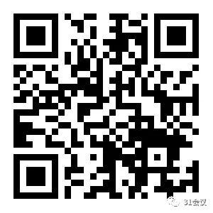 微信图片_20181204093346.jpg