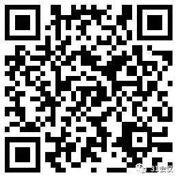微信图片_20181207104601.jpg