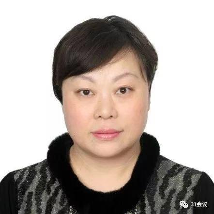 31用户大会嘉宾魏仁力.jpg