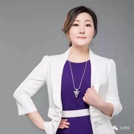 31用户大会嘉宾柏艳.jpg