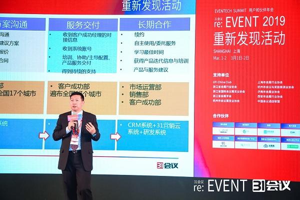 """万涛""""数据驱动下31的市场服务体系 (5).jpg"""