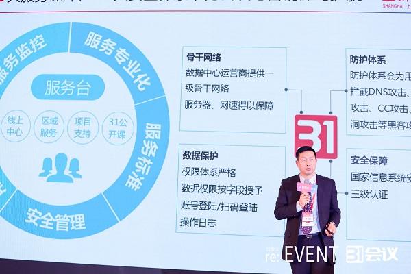 """万涛""""数据驱动下31的市场服务体系 (2).jpg"""