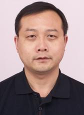 LED光固化增效促进技术  中国感光学会辐射固化专业委员会/中山大学 杨建文