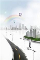 硅衬底UV LED技术与应用  晶能光电(江西)有限公司  封波