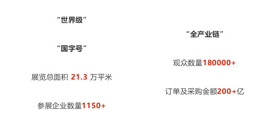 1837ab4c45a74ae8253cbf12fe5d495.png