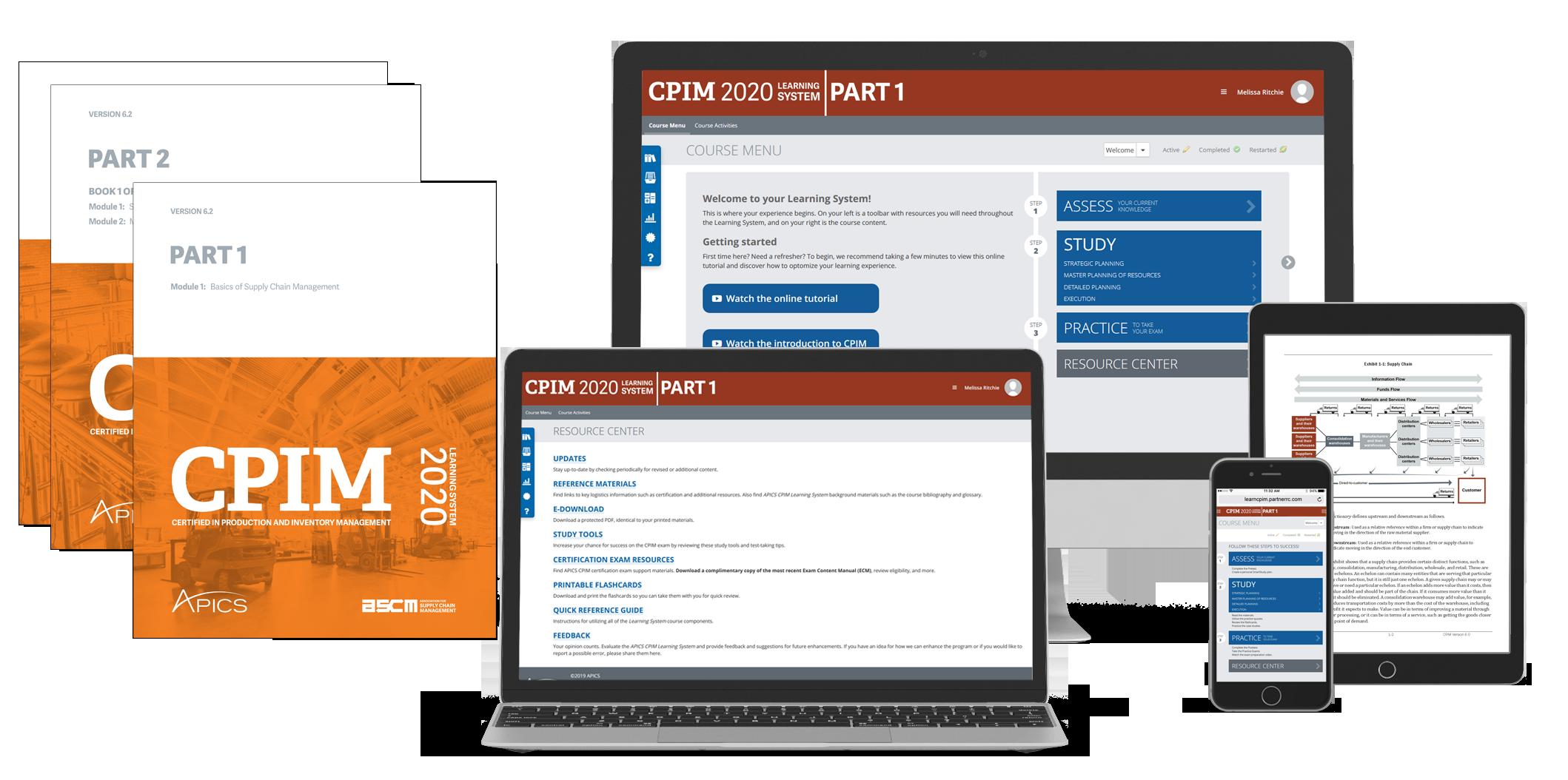 cpim20-composite.png