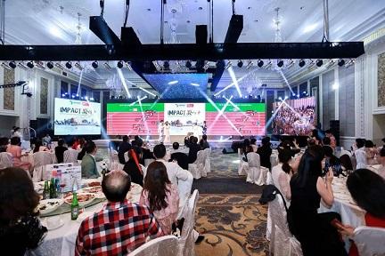 2019 IMPACT+ 达能大中华区年会-赛道比拼.jpg