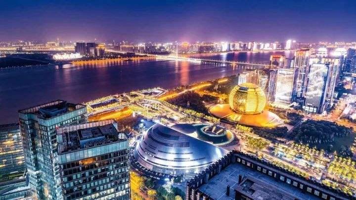 中国会展业需要敏捷治理
