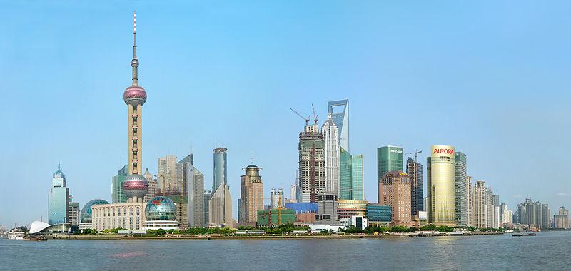 沪28条综合政策举措全力支持企业抗击疫情!