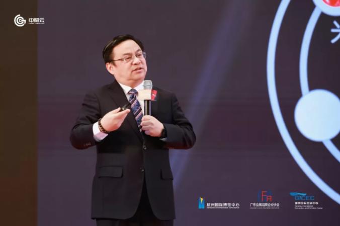 学习强业 | 2019-nCov疫情下,会展人的自我修炼(九)