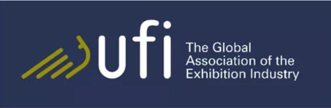 UFI網站開通新型冠狀病毒的資源頁面