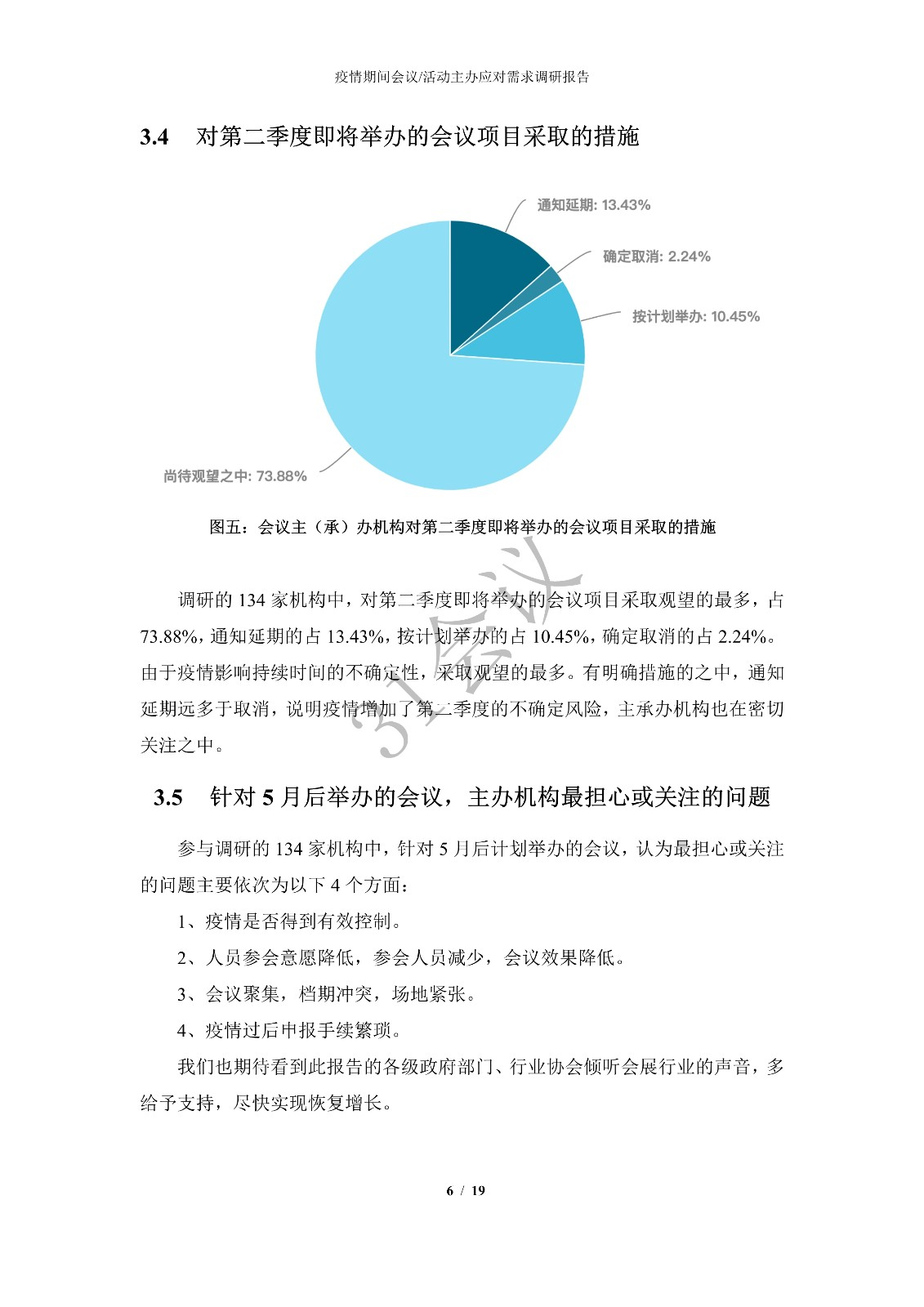 新型冠状病毒肺炎疫情期间 会议活动主办应对需求调研报告_5.jpg