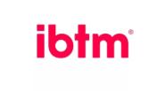 励展宣布推迟IBTM亚太展 | 全球会展周报