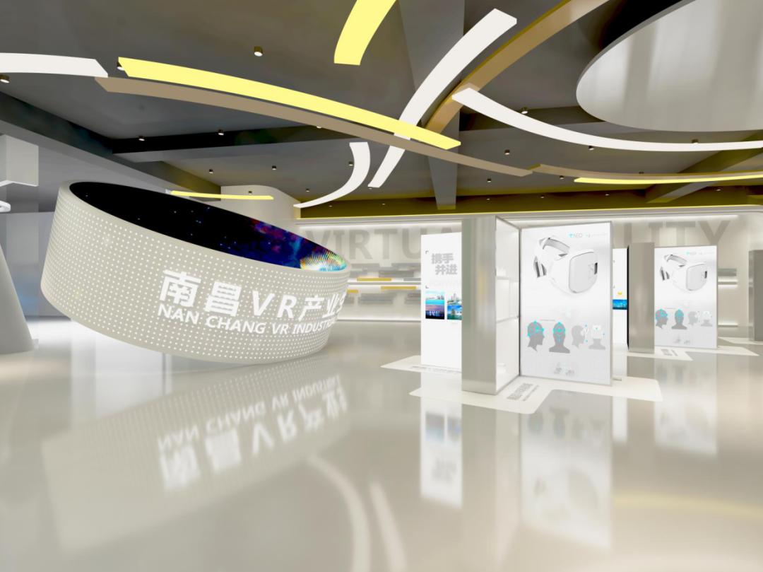 VR产业生态圈展示区.png