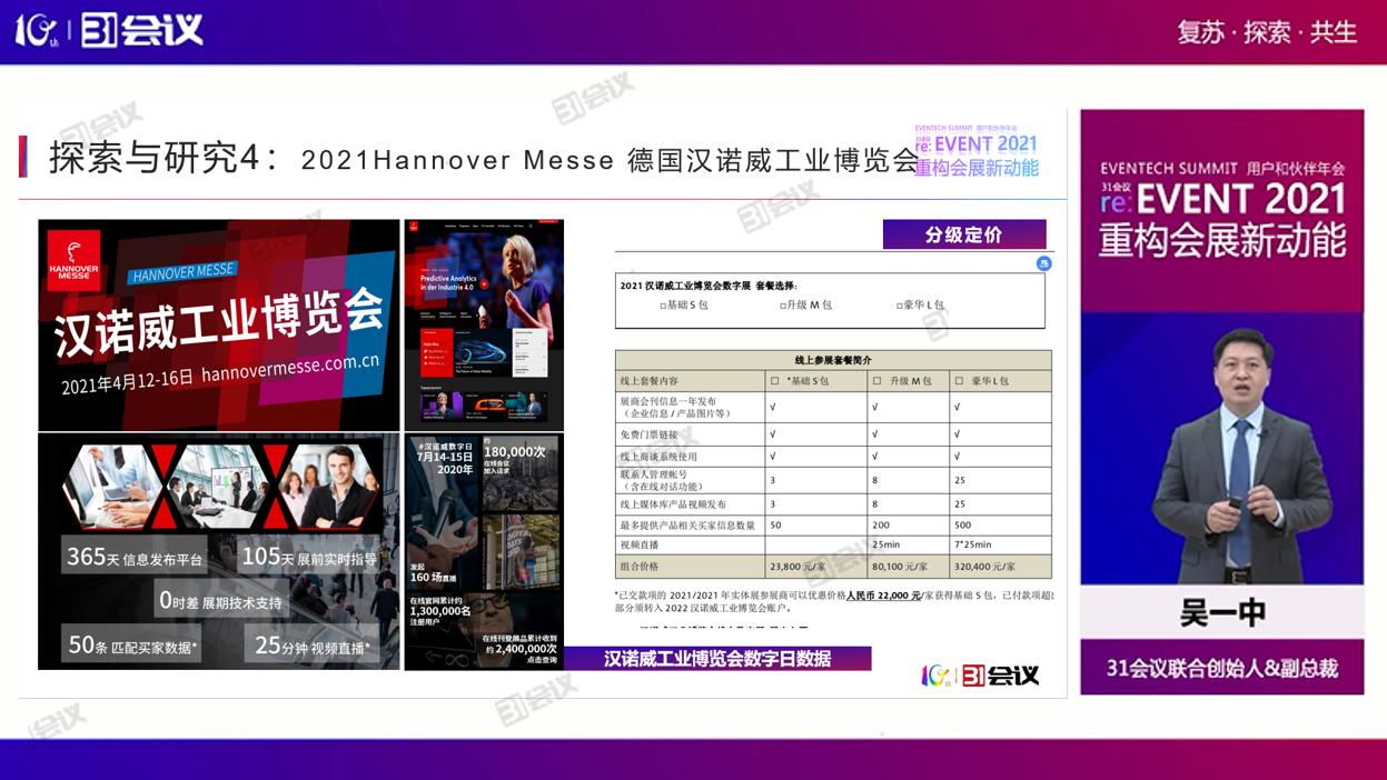 31会议副总裁吴一中 数字化探索 汉诺威案例.png