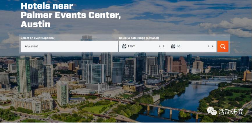 你的城市有一个Palmer Events Center吗?5.png